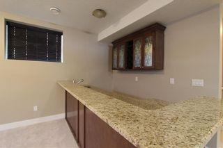 Photo 44: 1269 SHERWOOD Boulevard NW in Calgary: Sherwood House for sale : MLS®# C4162492