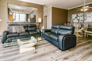 "Photo 23: 2108 10 LAGUNA Court in New Westminster: Quay Condo for sale in ""Laguna Landing"" : MLS®# R2569097"
