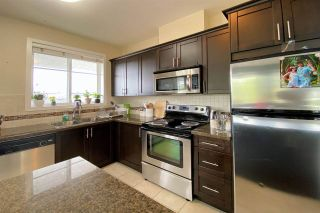 """Photo 8: 204 46262 FIRST Avenue in Chilliwack: Chilliwack E Young-Yale Condo for sale in """"The Summit"""" : MLS®# R2573798"""