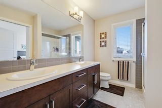 Photo 19: 43 Carringvue Drive NW in Calgary: Carrington Semi Detached for sale : MLS®# A1067950
