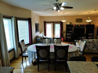 Photo 15: 56420 Rge Rd 231: Rural Sturgeon County House for sale : MLS®# E4249975