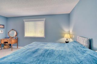 Photo 27: 49 SOMERSET Crescent SW in Calgary: Somerset Detached for sale : MLS®# C4300283