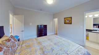 Photo 31: 6420 CHATSWORTH Road in Richmond: Granville House for sale : MLS®# R2527467