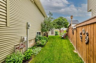 Photo 39: 467 Cranberry Circle SE in Calgary: Cranston Detached for sale : MLS®# A1132288