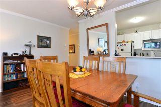 Photo 9: 111 9763 140 Street in Surrey: Whalley Condo for sale (North Surrey)  : MLS®# R2088182