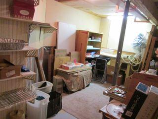 Photo 21: 27 903 109 Street in Edmonton: Zone 16 House Half Duplex for sale : MLS®# E4259189