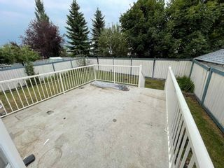 Photo 9: 52 JEFFERSON Road in Edmonton: Zone 29 House for sale : MLS®# E4255414