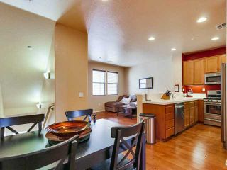 Photo 4: CHULA VISTA Condo for sale : 3 bedrooms : 1651 Sourwood Place