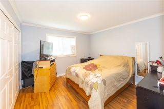 """Photo 14: 13378 112A Avenue in Surrey: Bolivar Heights House for sale in """"bolivar heights"""" (North Surrey)  : MLS®# R2591144"""