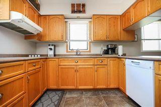 Photo 7: 394 Leighton Avenue in Winnipeg: East Kildonan Residential for sale (3D)  : MLS®# 202115432