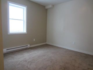 Photo 4: 539 Pritchard Avenue in WINNIPEG: North End Residential for sale (North West Winnipeg)  : MLS®# 1224373