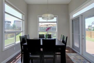 Photo 6: Upper Windermere in Edmonton: Zone 56 House for sale : MLS®# E4068877