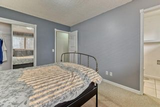 Photo 21: 439 Queensland Road SE in Calgary: Queensland Detached for sale : MLS®# A1134437