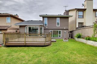 Photo 46: 1328 48 Avenue NW in Calgary: North Haven Detached for sale : MLS®# A1103760