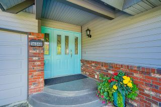 """Photo 4: 16348 78A Avenue in Surrey: Fleetwood Tynehead House for sale in """"Hazelwood Grove"""" : MLS®# R2612408"""
