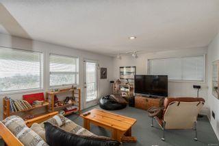 Photo 50: 117 Barkley Terr in : OB Gonzales House for sale (Oak Bay)  : MLS®# 862252