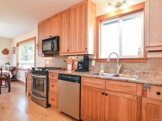 Photo 25: 3282 MACAULAY ROAD in BLACK CREEK: CV Merville Black Creek House for sale (Comox Valley)  : MLS®# 753672