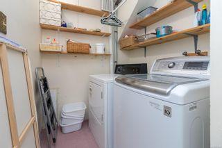 Photo 30: 4251 Cedarglen Rd in Saanich: SE Mt Doug House for sale (Saanich East)  : MLS®# 874948