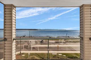Photo 1: 307 1350 S Island Hwy in : CR Campbell River Central Condo for sale (Campbell River)  : MLS®# 883948