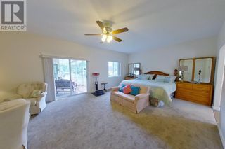 Photo 36: 1712 East Hillcrest Drive in Hillcrest: House for sale : MLS®# A1137277
