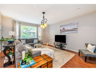 """Photo 3: 13340 235 Street in Maple Ridge: Silver Valley House for sale in """"BALSAM"""" : MLS®# R2464965"""