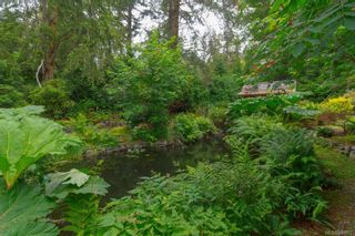Photo 6: 8510 West Coast Rd in Sooke: Sk West Coast Rd House for sale : MLS®# 843577