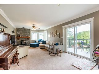 Photo 12: 34839 EVERETT Drive in Abbotsford: Abbotsford East House for sale : MLS®# R2552947