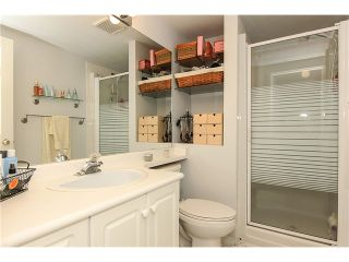 """Photo 15: 207 5419 201A Street in Langley: Langley City Condo for sale in """"Vista Gardens"""" : MLS®# F1401974"""