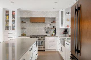 """Photo 10: 20506 POWELL Avenue in Maple Ridge: Northwest Maple Ridge House for sale in """"Powell Ave"""" : MLS®# R2537732"""