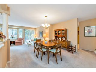 """Photo 9: 159 20391 96 Avenue in Langley: Walnut Grove Townhouse for sale in """"Chelsea Green"""" : MLS®# R2539668"""