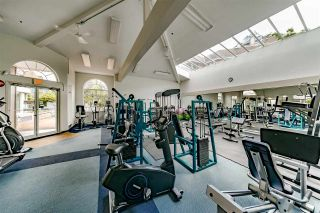 """Photo 27: 208 1200 EASTWOOD Street in Coquitlam: North Coquitlam Condo for sale in """"LAKESIDE TERRACE"""" : MLS®# R2506576"""