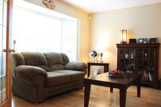 Photo 7: 8283 MAHONIA Street in Mission: Mission BC House for sale : MLS®# F1011331