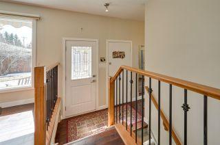 Photo 20: 9011 142 Street in Edmonton: Zone 10 House for sale : MLS®# E4254484