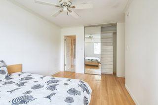 "Photo 19: 412 1425 ESQUIMALT Avenue in West Vancouver: Ambleside Condo for sale in ""Oceanbrook"" : MLS®# R2469530"