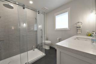 Photo 17: 9616 100A Street in Edmonton: Zone 12 House for sale : MLS®# E4225933