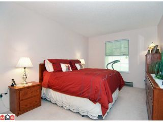 "Photo 7: 1 6537 138TH Street in Surrey: East Newton Townhouse for sale in ""CHARLESTON GREEN"" : MLS®# F1006130"