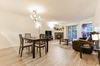 "Photo 3: 215 10128 132 Street in Surrey: Whalley Condo for sale in ""Melrose Garden"" (North Surrey)  : MLS®# R2579335"