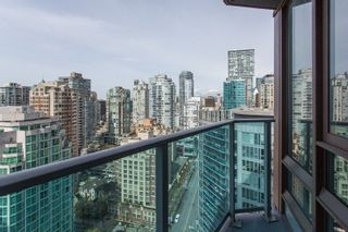 "Photo 12: 2909 233 ROBSON Street in Vancouver: Downtown VW Condo for sale in ""TV Towers"" (Vancouver West)  : MLS®# R2260002"