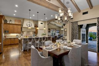 Photo 13: SANTALUZ House for sale : 4 bedrooms : 7990 Doug Hill in San Diego
