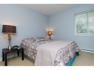 "Photo 12: 5 9339 ALBERTA Road in Richmond: McLennan North Townhouse for sale in ""Trellaines"" : MLS®# R2073568"