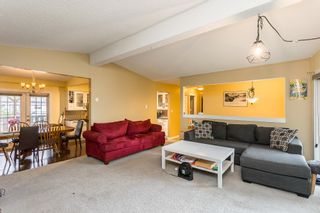Photo 15: 8081 CADE BARR Street in Mission: Mission BC House for sale : MLS®# R2615539