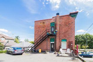 Photo 2: 110 Esplanade Ave in : Du Ladysmith Multi Family for sale (Duncan)  : MLS®# 876113