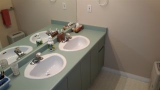 """Photo 12: 57 23151 HANEY Bypass in Maple Ridge: East Central Townhouse for sale in """"STONEHOUSE ESTATES"""" : MLS®# R2015942"""