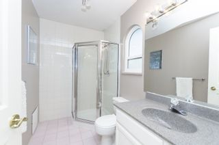 Photo 15: 2 3301 W 16 AVENUE in Vancouver: Kitsilano Townhouse for sale (Vancouver West)  : MLS®# R2050724