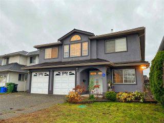 Photo 1: 22700 MCLEAN Avenue in Richmond: Hamilton RI House for sale : MLS®# R2520718
