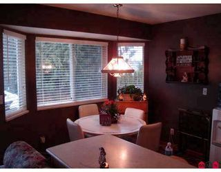"""Photo 4: 9664 206A Street in Langley: Walnut Grove House for sale in """"Derby Hills"""" : MLS®# F2700033"""