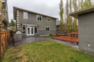 Photo 48: 1620 7A Street NW in Calgary: Rosedale Detached for sale : MLS®# A1110257
