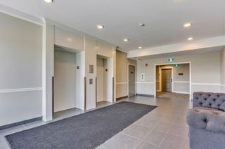 Photo 21: 112 20 MAHOGANY Mews SE in Calgary: Mahogany Apartment for sale : MLS®# C4264088