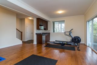 Photo 12: 47245 LAUGHINGTON Place in Sardis: Promontory House for sale : MLS®# R2131846