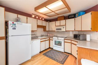 Photo 17: 6461 129A Street in Surrey: West Newton House for sale : MLS®# R2576802
